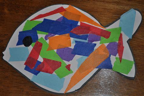 kindergarten craft projects in preschool with theme activities the