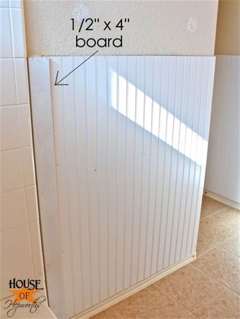 what is bead board 17 best images about beadboard and plank walls on