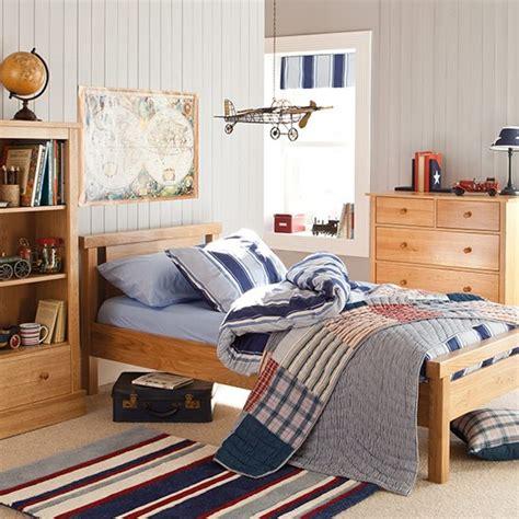 childrens oak bedroom furniture matching warm oak bedroom furniture children s room