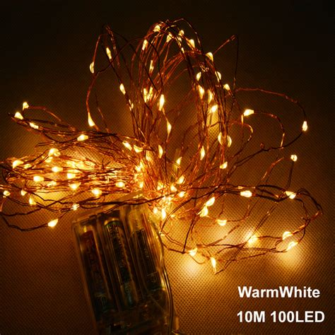 battery outdoor string lights 22 new battery powered outdoor string lights pixelmari