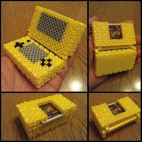 perler bead ironing tips 35 best images about hobby hama tips tricks how