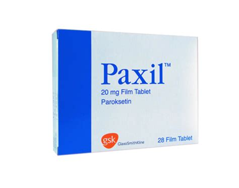 Paxil Cr by Paroxetine 20mg And Alcohal Maple Suyrup Diet