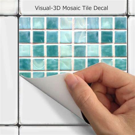 Cheap Wall Murals Uk 17 best ideas about stick on tiles on pinterest diy home