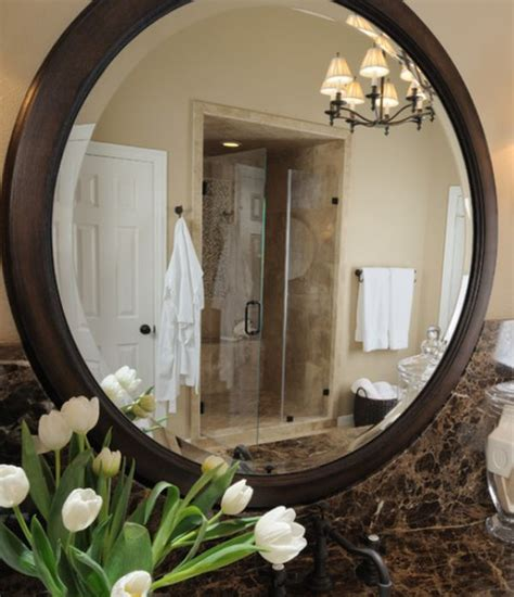large wall mirrors for bathroom mirror mirror on the wall bathroom mirrors