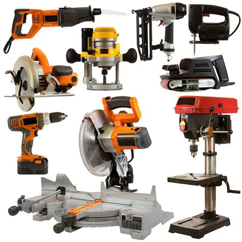 woodworking shop tools and equipment why you need a miter saw in your woodworking shop