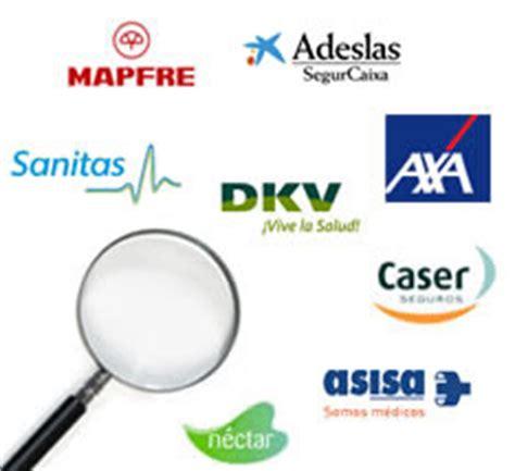caser hogar atencion al cliente comparativa seguros salud comparar seguros de salud de