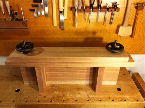 woodworking bench reviews woodworking bench review image mag