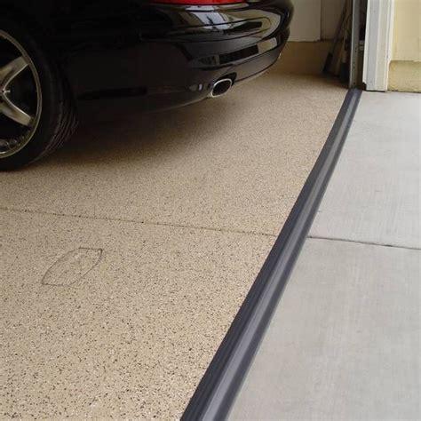 rubber sts brisbane door rubbers brisbane door door garage
