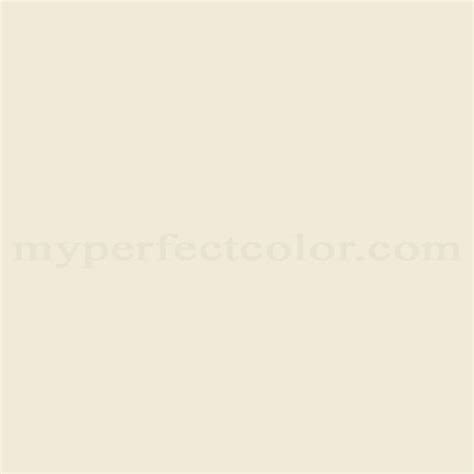 dulux paint colour chalk usa dulux chalk u s a match paint colors myperfectcolor