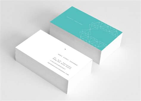 names for card business 30 best images about name card design on names