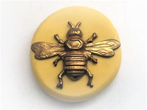 bumble bee rubber st bumble bee silicone rubber mold