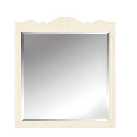 home depot bathroom vanity mirrors bathroom mirrors the home depot
