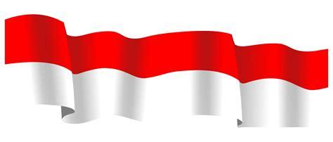 bendera merah putih bendera merah putih wallpaper picswallpapercom