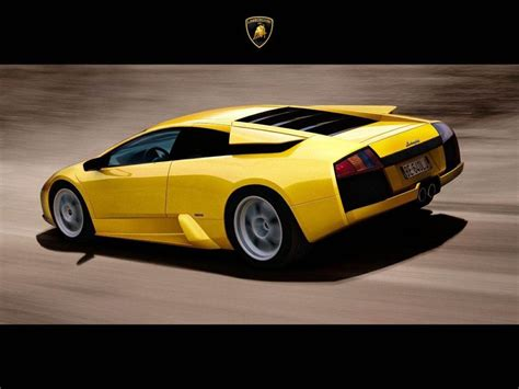 Car Name Wallpaper by Fast Cars Wallpapers Wallpaper Cave