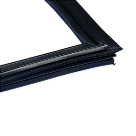 rubber st suppliers door gaskets rubber door seals quot quot sc quot 1 quot st quot quot par