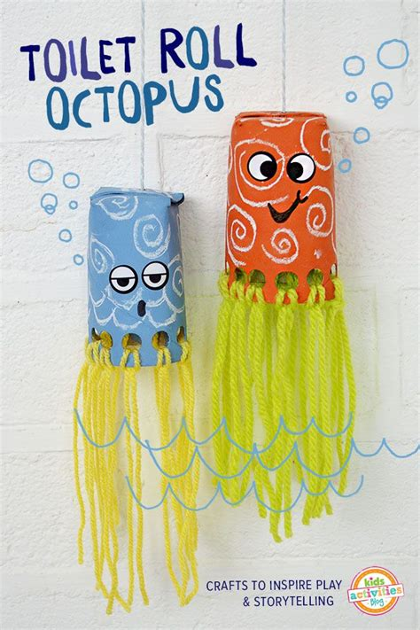 ac kid crafts 286 best theme ideas for preschool and kindergarten