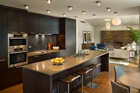 philadelphia kitchen design new contemporary home and property contemporary