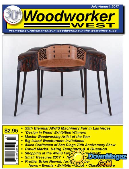 woodworker west woodworker west 07 08 2017 187 pdf magazines