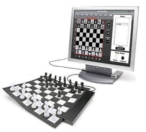 against computer play chess against driverlayer search engine