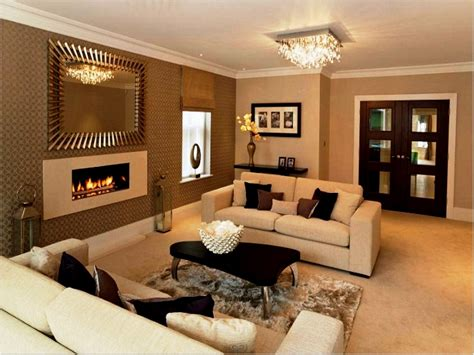 paint colors for small family room interior home paint colors combination modern living