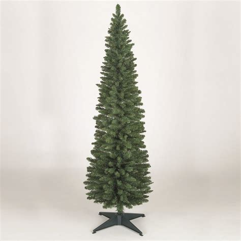 best deals for artificial trees cheap 7ft trees 28 images 7ft tree shop for cheap