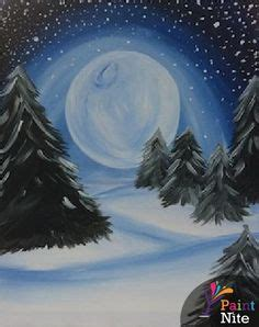 paint nite minneapolis 1000 images about painting with a twist paint nite on