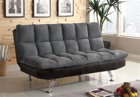 gray sectional sofa for sale gray elephant skin futon sofa bed s3net sectional