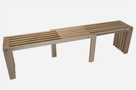 woodworking plans bench seat wood bench seating wooden indoor bench seats wooden bench