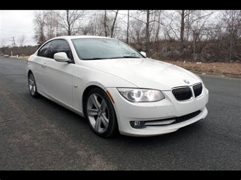 2011 Bmw 328i Coupe by 2011 Bmw 328i Coupe