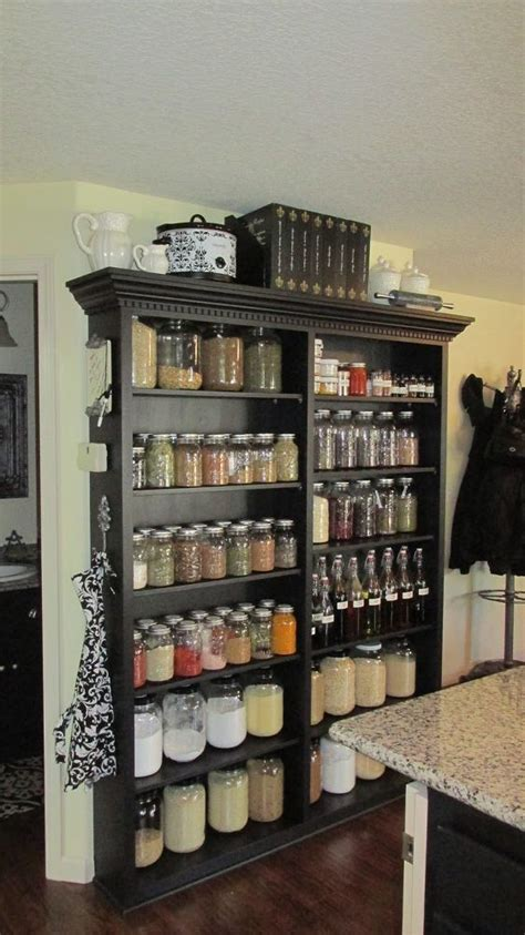 kitchen cabinet shelving ideas diy kitchen cabinets pantry and shelving ideas on
