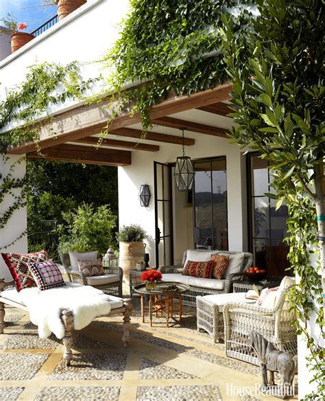 backyard porch designs for houses wonderful outdoor dining area design and decorating ideas allstateloghomes