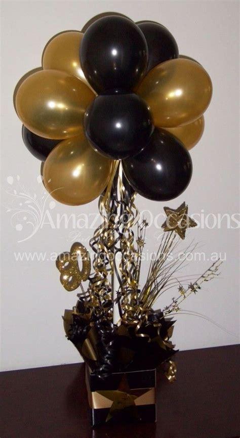centerpiece images 25 best ideas about balloon centerpieces on