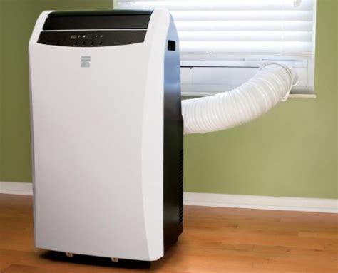 climatiseur mobile sans 233 vacuation de quoi s agit il
