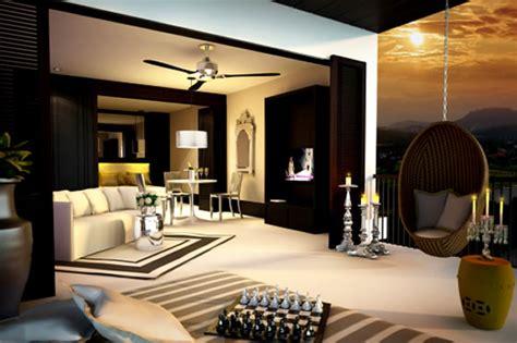 luxury interior home design interior design luxury homes interior design of yoophuket