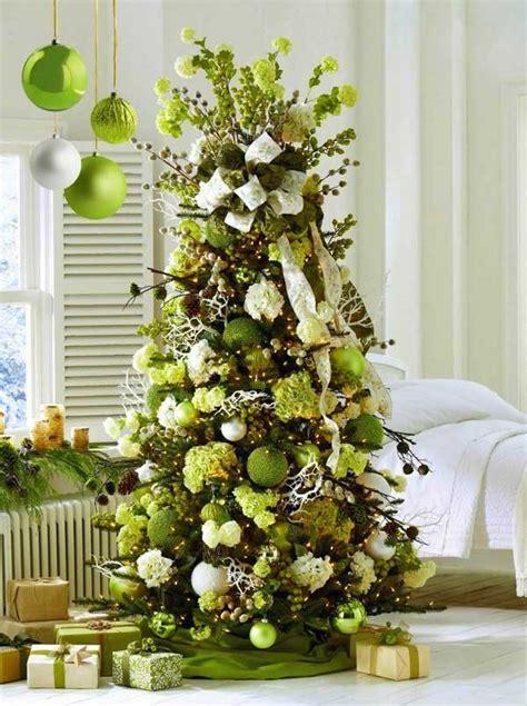 modelos de decoraciones de arboles de navidad decoraci 243 n de 225 rboles de navidad 2016 2017