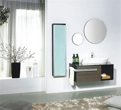 modern bathroom wall modern bathroom vanity 181017 at okdesigninterior
