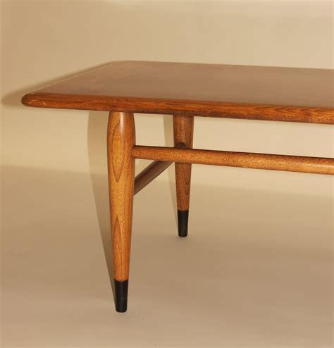 1960 modern furniture furniture coffee table 1960 decorative modern