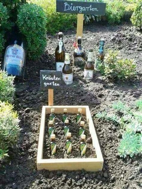 Adventskalender Der Garten Youtuber by Funpot Gartenarbeit Erledigt Jpg Nogula Witzig