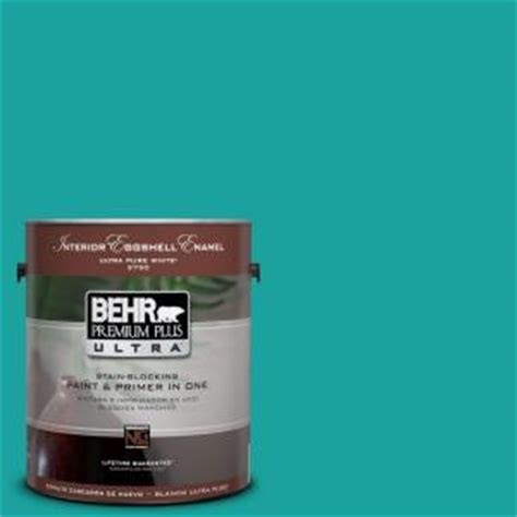 home depot paint blue glidden bright blue paint commercial with purple the