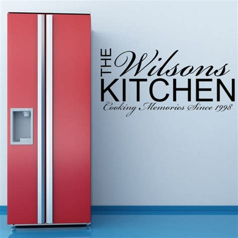 stickers for kitchen walls kitchen wall stickers on kitchen walls wall
