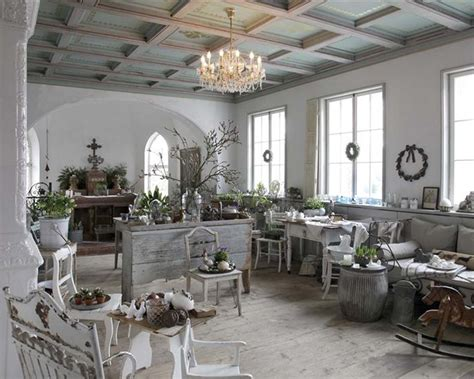 shabby chic living 37 shabby chic living room designs decoholic