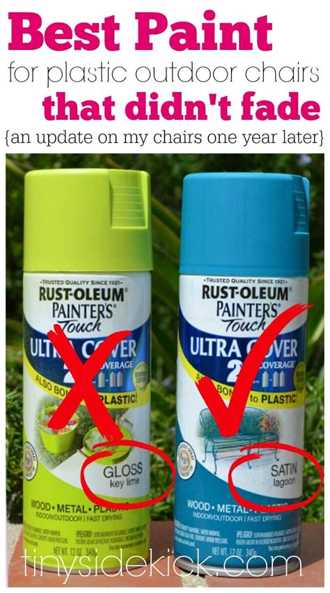 spray painting plastic 25 best ideas about spray painting plastic on