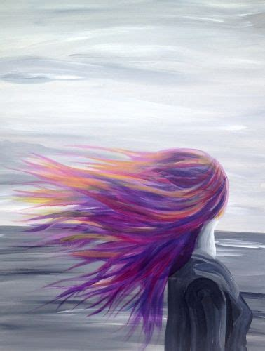 paint nite in paint nite wilmington klondike kate s sunday november 15