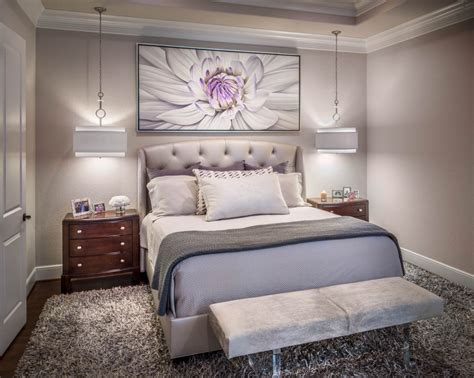 designers bedrooms 41 fantastic transitional bedroom design