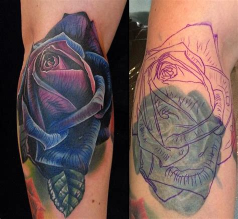cover up tattoos best tattoo ideas gallery part 2
