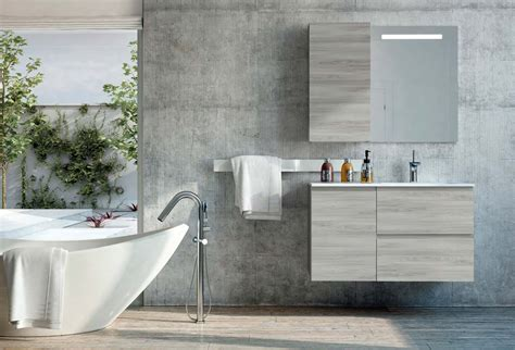 imagenes muebles de ba o mueble toallero bano obtenga ideas dise 241 o de muebles
