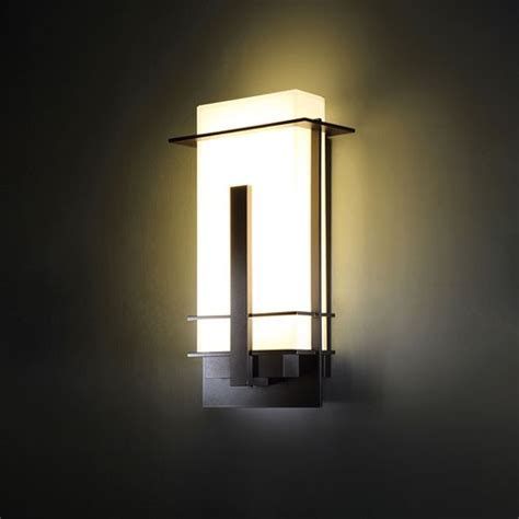 modern outdoor lighting wall lights design fantastic ideas led exterior wall