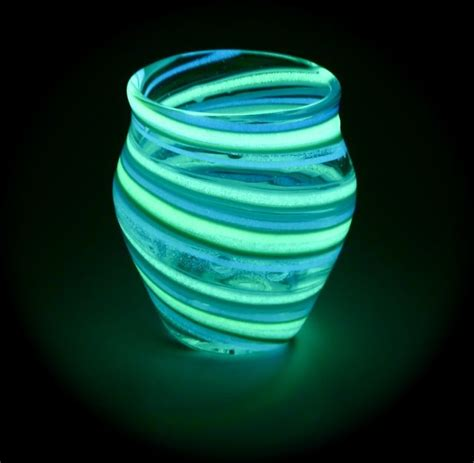 glow in the paint for vases 17 best ideas about glow jars on glow