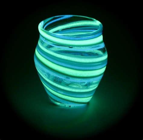 glow in the paint jar glitter 17 best ideas about glow jars on glow
