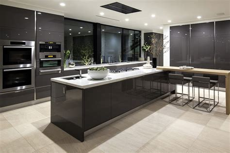 kitchen design kitchen design and kitchen cabinet design services 169 interior renovation malaysia